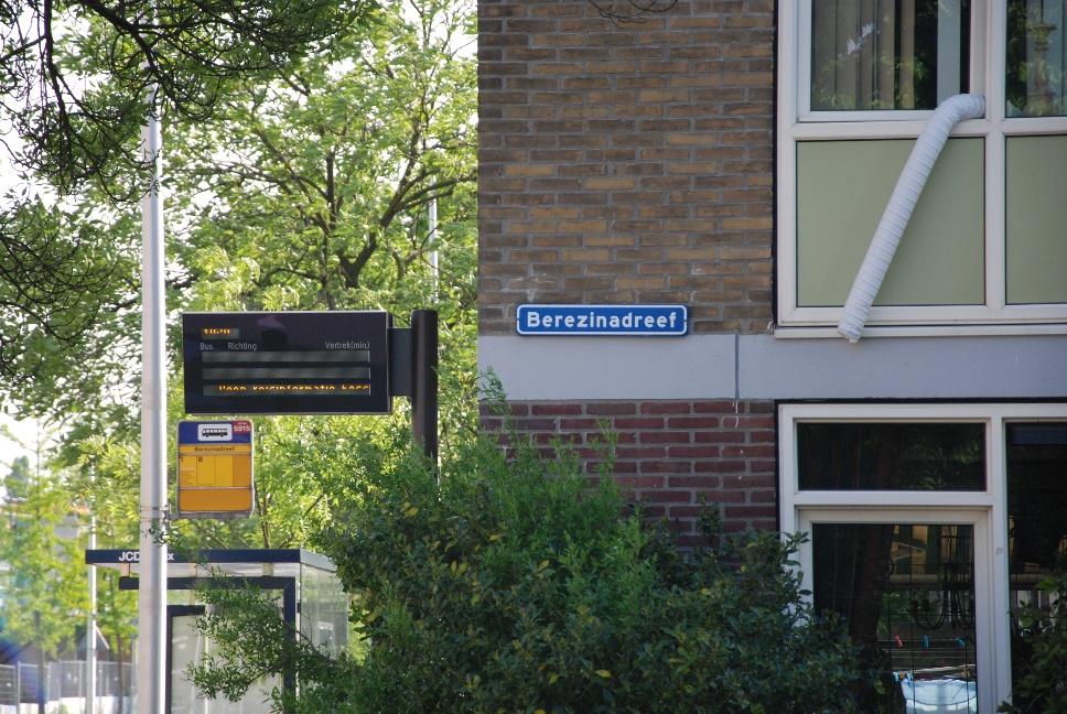 http://www.harmjschoonhoven.com/rivieren-en-dreven/borden/bere.jpg