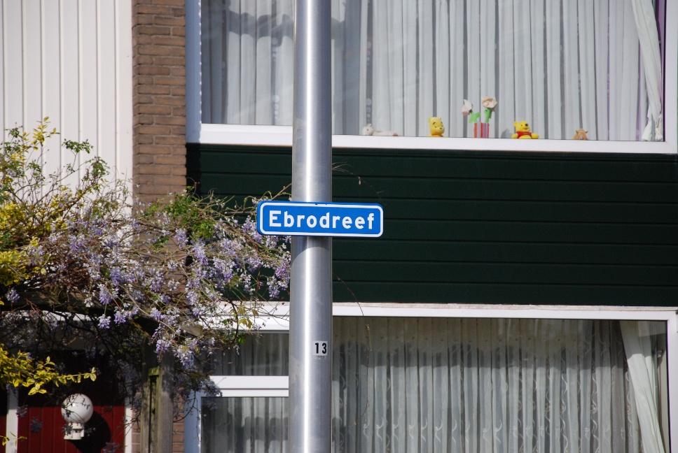 http://www.harmjschoonhoven.com/rivieren-en-dreven/borden/ebro.jpg