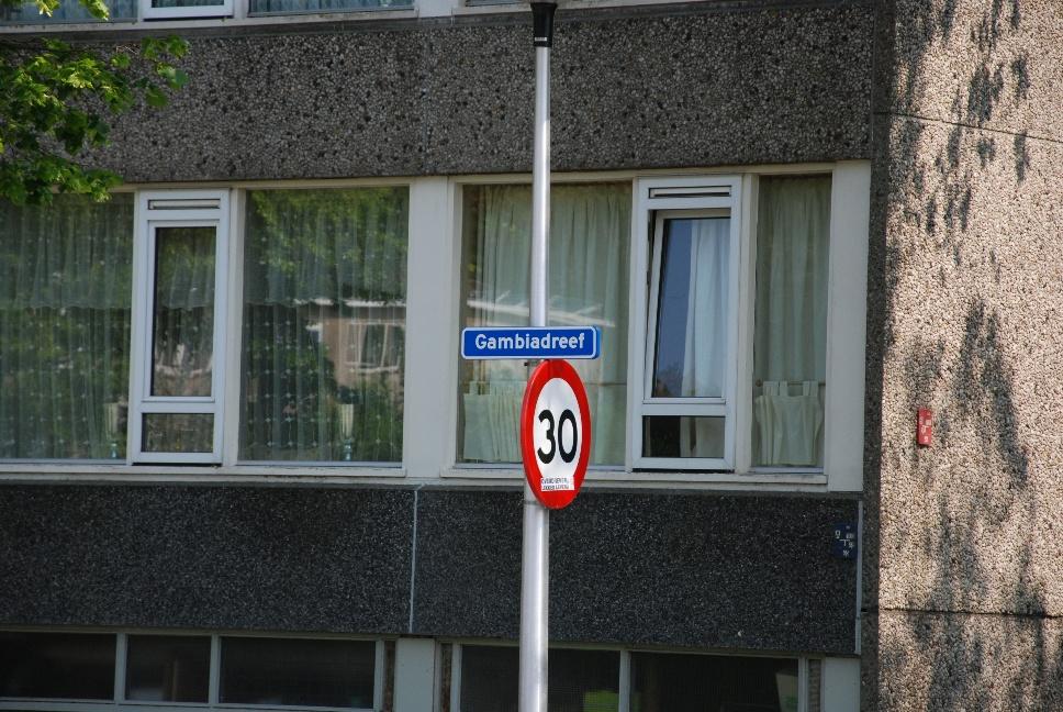 http://www.harmjschoonhoven.com/rivieren-en-dreven/borden/gamb.jpg
