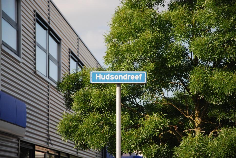 http://www.harmjschoonhoven.com/rivieren-en-dreven/borden/huds.jpg