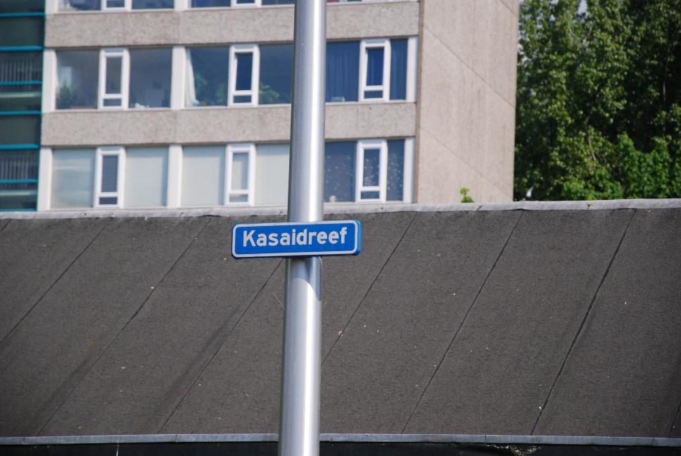 http://www.harmjschoonhoven.com/rivieren-en-dreven/borden/kasa.jpg