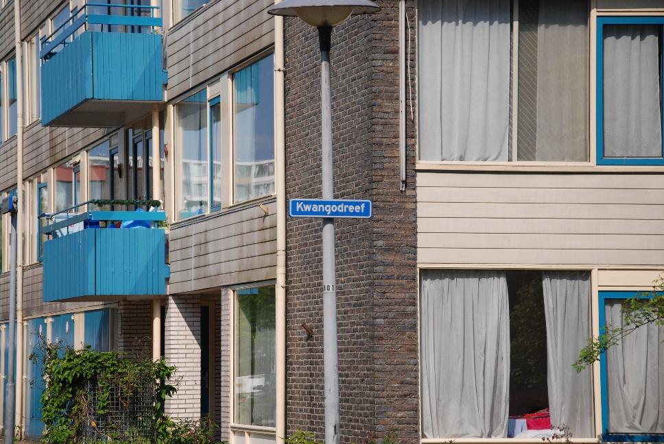 http://www.harmjschoonhoven.com/rivieren-en-dreven/borden/kwan.jpg
