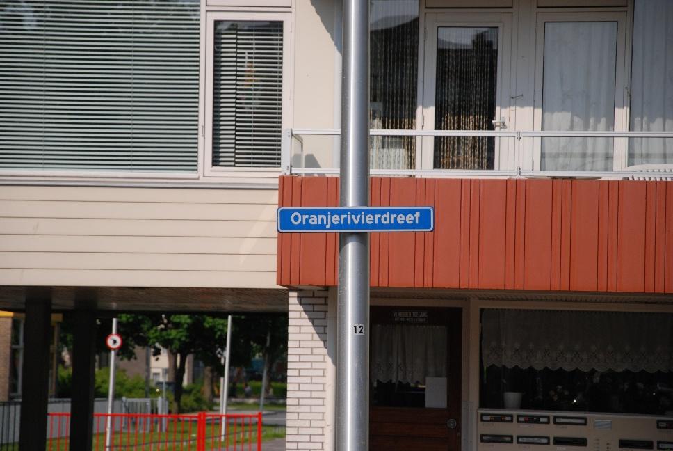 http://www.harmjschoonhoven.com/rivieren-en-dreven/borden/oran.jpg