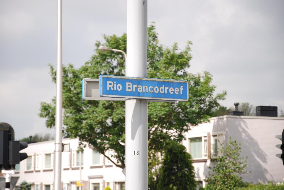 http://www.harmjschoonhoven.com/rivieren-en-dreven/borden/riob.jpg