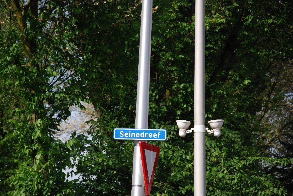 http://www.harmjschoonhoven.com/rivieren-en-dreven/borden/sein.jpg