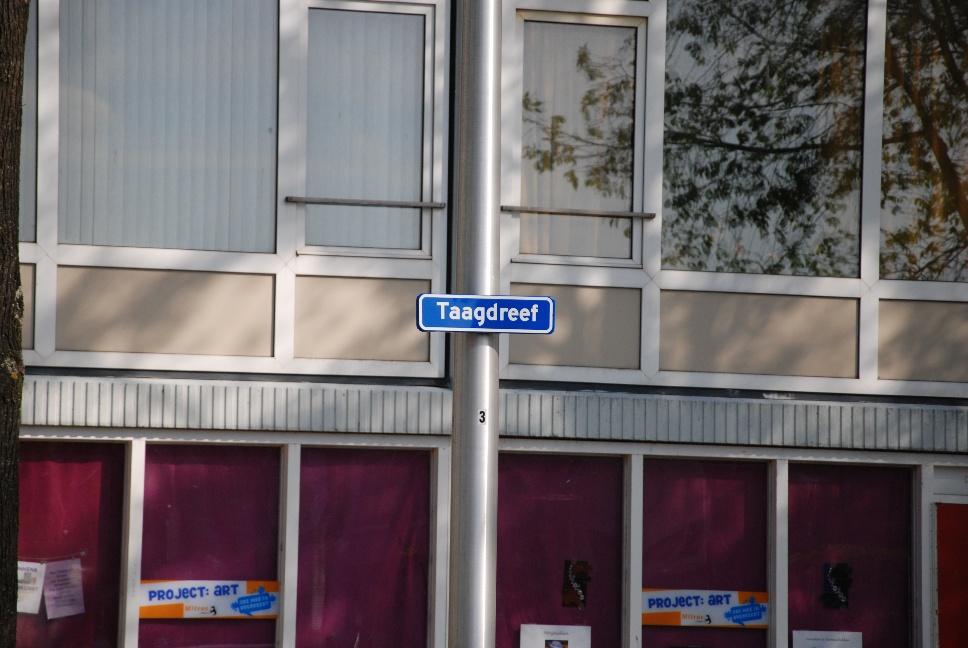http://www.harmjschoonhoven.com/rivieren-en-dreven/borden/taag.jpg