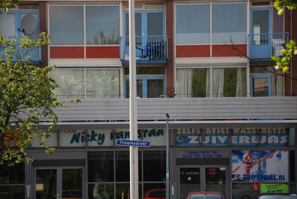 http://www.harmjschoonhoven.com/rivieren-en-dreven/borden/thee.jpg
