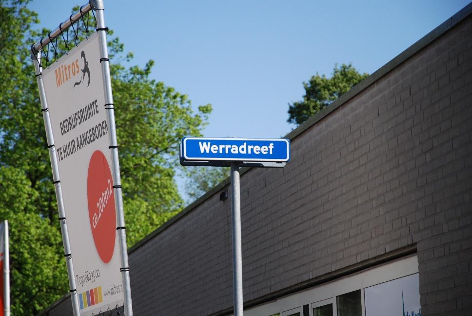 http://www.harmjschoonhoven.com/rivieren-en-dreven/borden/werr.jpg