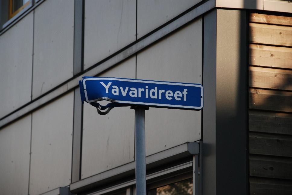 http://www.harmjschoonhoven.com/rivieren-en-dreven/borden/yava.jpg