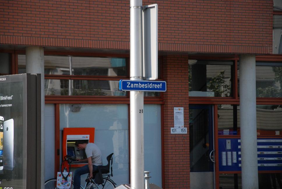 http://www.harmjschoonhoven.com/rivieren-en-dreven/borden/zamb.jpg