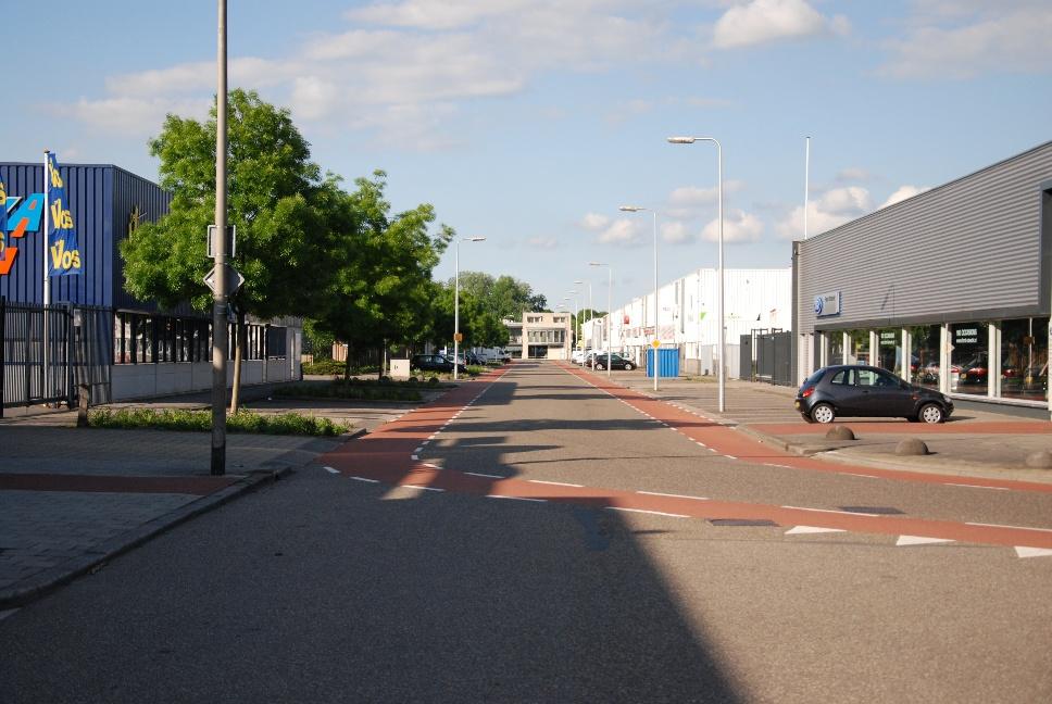 http://www.harmjschoonhoven.com/rivieren-en-dreven/dreven/huds.jpg