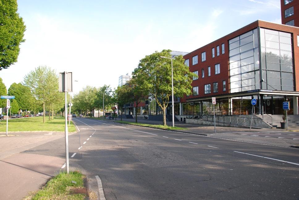 http://www.harmjschoonhoven.com/rivieren-en-dreven/dreven/humb.jpg