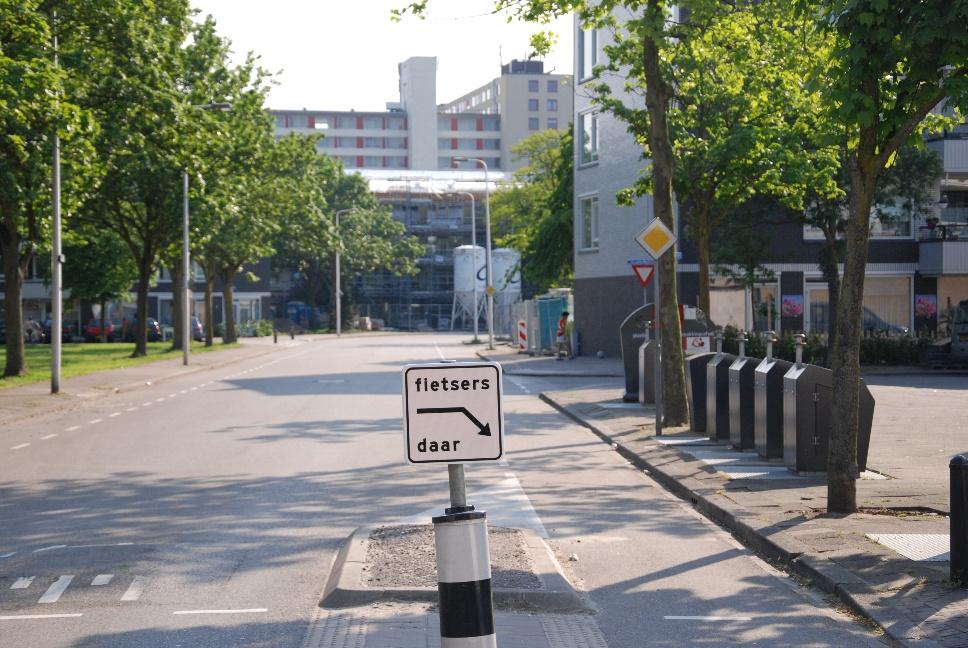 http://www.harmjschoonhoven.com/rivieren-en-dreven/dreven/japu.jpg