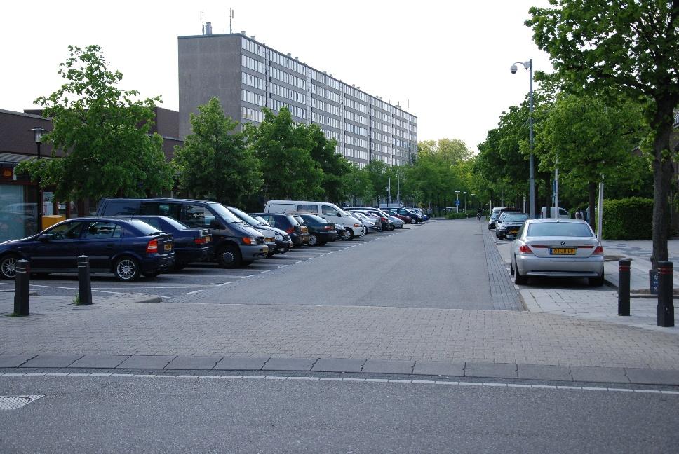http://www.harmjschoonhoven.com/rivieren-en-dreven/dreven/nige.jpg
