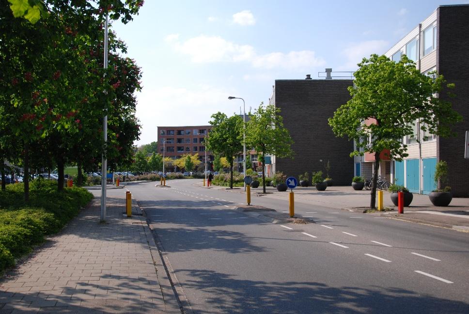 http://www.harmjschoonhoven.com/rivieren-en-dreven/dreven/oran.jpg