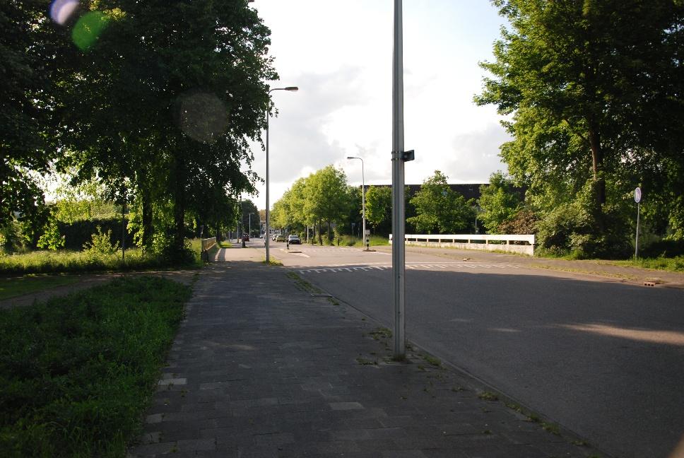 http://www.harmjschoonhoven.com/rivieren-en-dreven/dreven/orin.jpg