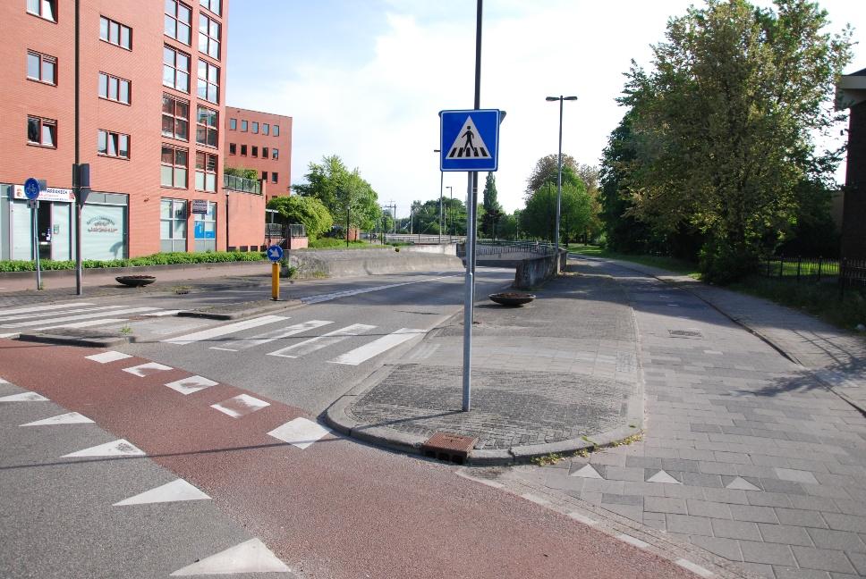 http://www.harmjschoonhoven.com/rivieren-en-dreven/dreven/tibe.jpg