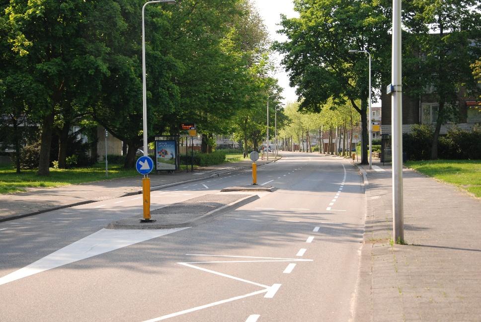http://www.harmjschoonhoven.com/rivieren-en-dreven/dreven/tigr.jpg