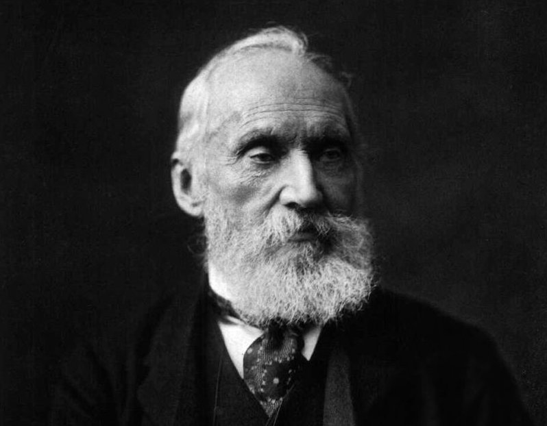 wasserinfluenzmachine_files/800px-Lord_Kelvin_photograph-cropped.jpg
